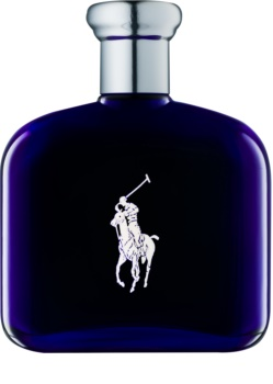 Ralph Lauren Polo Blue gél po holení pre mužov 125 ml