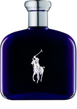 Ralph Lauren Polo Blue gel po holení pro muže 125 ml
