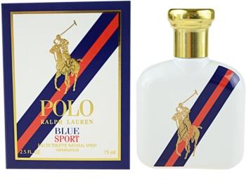 Sport Sport Polo Pour Pour Homme Parfum Polo Parfum Polo Sport Homme Parfum yfgb7Y6