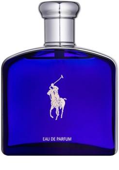 Ralph Lauren Polo Blue Eau de Parfum for Men 125 ml
