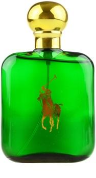 Ralph Lauren Polo Green Eau de Toilette für Herren 118 ml
