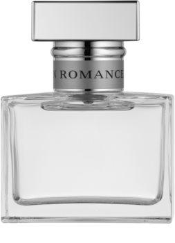 closer at united kingdom catch Ralph Lauren RomanceEau de Parfum für Damen