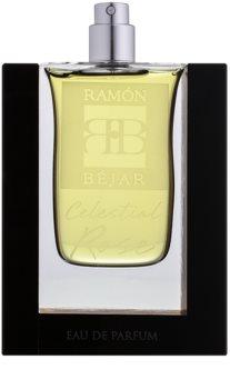 Ramon Bejar Celestial Rose Parfumovaná voda tester unisex 75 ml