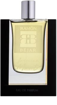 Ramon Bejar Jasmine Maat parfémovaná voda tester unisex 75 ml