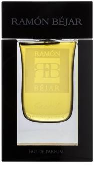 Ramon Bejar Secret Sandalwood eau de parfum mixte 75 ml