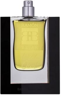 Ramon Bejar Wild Oud Parfumovaná voda tester unisex 75 ml
