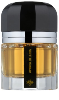 Ramon Monegal Ambra di Luna eau de parfum unisex 50 ml