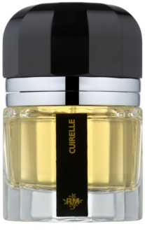 Ramon Monegal Cuirelle Eau de Parfum Unisex 50 ml