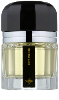 Ramon Monegal Dry Wood parfémovaná voda unisex 50 ml