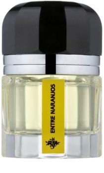 Ramon Monegal Entre Narajos Eau de Parfum unisex 50 ml