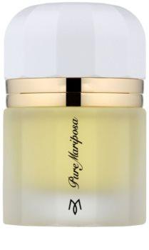 Ramon Monegal Pure Mariposa Eau de Parfum για γυναίκες 50 μλ