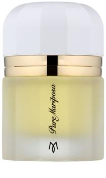 Ramon Monegal Pure Mariposa parfémovaná voda pro ženy 50 ml