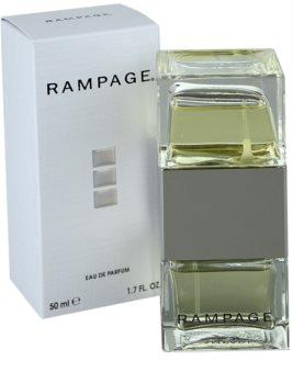 Rampage Rampage eau de parfum per donna 50 ml