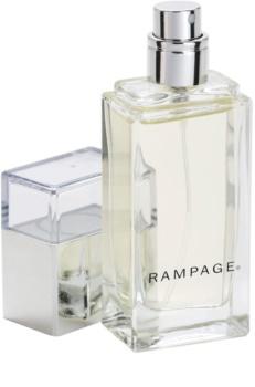 Rampage Rampage eau de parfum per donna 30 ml