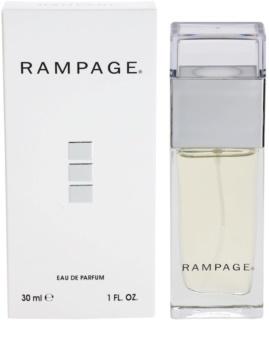 Rampage Rampage Eau de Parfum voor Vrouwen  30 ml