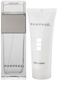Rampage Rampage Geschenkset II.