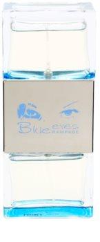 Rampage Blue Eyes toaletna voda za žene 90 ml