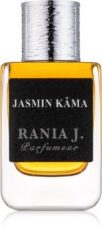 Rania J. Jasmin Kama parfémovaná voda pro ženy 50 ml