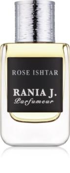 Rania J. Rose Ishtar woda perfumowana dla kobiet 50 ml