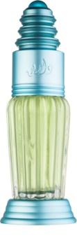 Rasasi Darin Parfumovaná voda pre ženy 50 ml