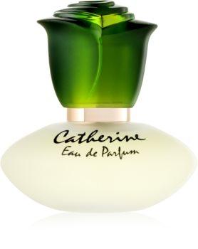 Rasasi Catherine Eau de Parfum voor Vrouwen  45 ml