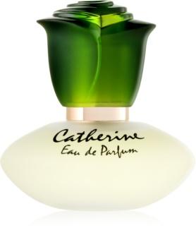 Rasasi Catherine parfumovaná voda pre ženy 45 ml