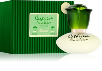 Rasasi Catherine Eau de Parfum for Women 45 ml