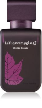 rasasi la yuqawam orchid prairie