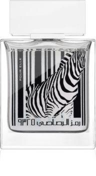 Rasasi Rumz Al Rasasi Zebra Pour Elle парфумована вода для жінок