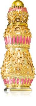rasasi insherah gold