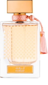 Rasasi Quasamat Morhaf parfémovaná voda pro ženy 65 ml