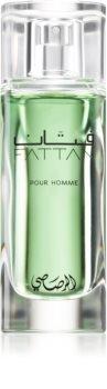 Rasasi Fattan Pour Homme eau de parfum pentru barbati 50 ml