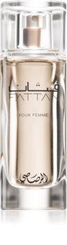 Rasasi Fattan Pour Femme parfumovaná voda pre ženy