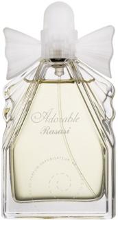 Rasasi Adorable Parfumovaná voda pre ženy 60 ml