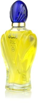 Rasasi Afshan woda perfumowana unisex 100 ml