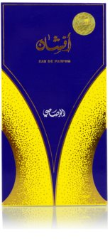 Rasasi Afshan eau de parfum mixte 100 ml