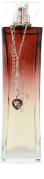 Rasasi Al Hobb Al Abady eau de parfum pentru femei 100 ml