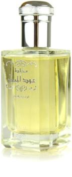 Rasasi Mukhallat Oudh Al Mubakhar eau de parfum mixte 100 ml