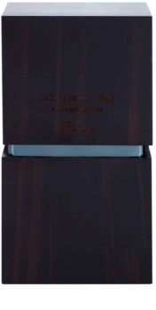 Rasasi La Yuqavam Ambergris Showers Eau de Parfum for Men 75 ml