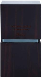 Rasasi La Yuqavam Ambergris Showers Eau de Parfum voor Mannen 75 ml