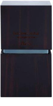 Rasasi La Yuqavam Ambergris Showers woda perfumowana dla mężczyzn 75 ml
