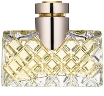 Rasasi Ambition Pour Femme eau de parfum per donna 75 ml