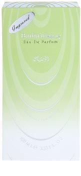 Rasasi Badia'a eau de parfum para mujer 100 ml