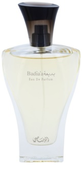 Rasasi Badia'a parfémovaná voda pro ženy 100 ml