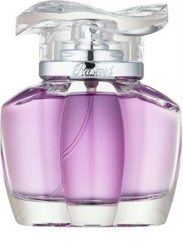 Rasasi Bloom Love in a Mist Eau de Parfum Damen 85 ml
