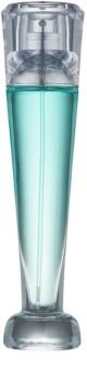 Rasasi Rasasi Bliss Incessant parfémovaná voda pro ženy 60 ml