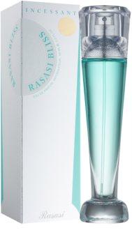 Rasasi Rasasi Bliss Incessant woda perfumowana dla kobiet 60 ml