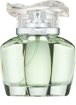 Rasasi Bloom Love of the Valley Eau de Parfum Damen 85 ml