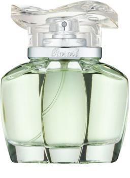 Rasasi Bloom Love of the Valley Eau de Parfum for Women 85 ml