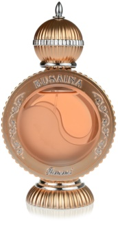Rasasi Busaina eau de parfum para mujer 50 ml
